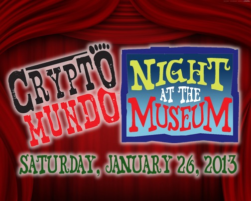 Cryptomundo-Night-at-the-Museum-web